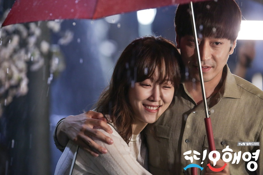 [韓劇] Another Oh Hae-young (또! 오해영) (2016) AF5E6CBXWHEHMTC1U3KI